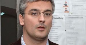 Plano de Investimentos para 2014 prevê verba de 3,5 milhões de euros para deslocação de doentes