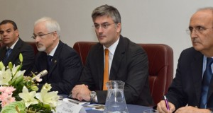 Governo dos Açores desenvolve ações de combate à Diabetes e à Obesidade