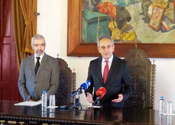 Governo Regional quer promover a criatividade ao mais alto nível nos Açores
