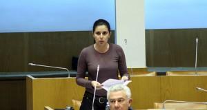 Governo Regional prepara-se para fechar análises clínicas na Calheta (c/video)