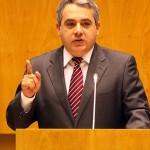 Sérgio Ávila diz que o importante agora é manter a coerência na defesa do horário de 35h na região