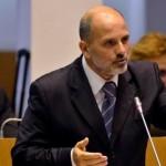 PSD Açores denuncia demoras na deslocação de doentes do Hospital da Horta
