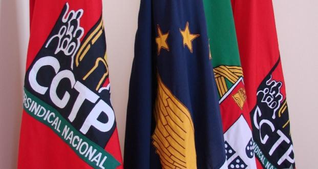Reposição das 35 horas na Administração Regional é vitória dos trabalhadores dos Açores