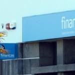 Pelo menos haverá uma repartição de finanças em todas as ilhas dos Açores