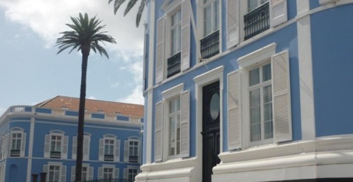 Orçamento dos Açores publicado em Diário da República