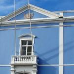 Governo dos Açores quer todos os trabalhadores da administração pública com 35 horas semanais a partir de maio