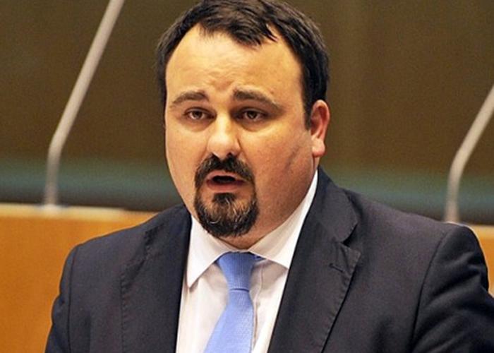 Deputados rejeitam a criação de seleções desportivas regionais (c/video)