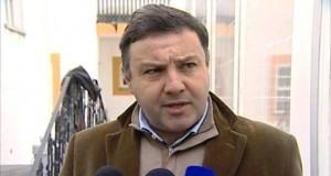 """""""Instituições de solidariedade social jorgenses têm boa gestão"""", considerou Rogério Veiros (c/audio)"""