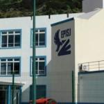 Escola profissional de São Jorge não pretende despedir mais funcionários (c/áudio)