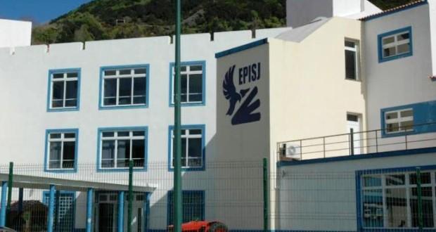 Escola Profissional da Ilha de São Jorge negoceia alterações na reestruturação da dívida (c/áudio)