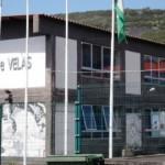 """Direção Regional da Juventude promove """"Voluntariado Jovem"""" nas Escolas"""