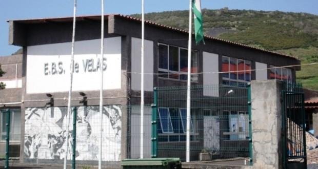 """Programa """"Escola+Voluntária"""" conta com a participação de nove escolas dos Açores"""