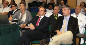 Novo programa informático para os hospitais dos Açores a pensar no futuro, diz Luís Cabral