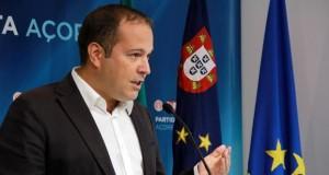 Partido Socialista preocupado com substituição de Repartições de Finanças por Postos Fiscais