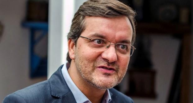 """Discriminação das Juntas de Freguesia: Governo Regional respondeu """"tarde e mal"""", acusa o PSD Açores"""