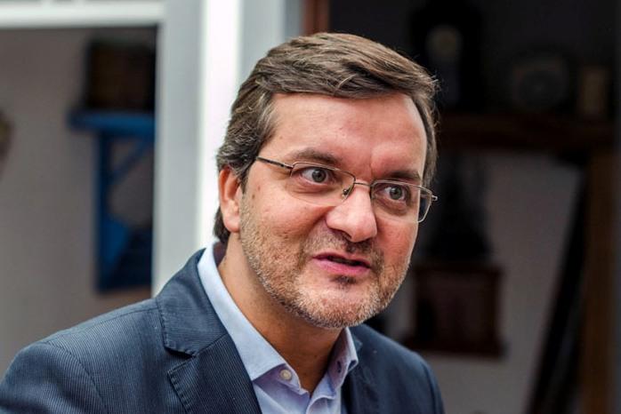 "PSD/Açores denuncia atrasos nos apoios do ""PROMEDIA"""