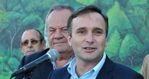 """Governo dos Açores continuará a trilhar um """"caminho de cooperação efetiva"""" com o poder local"""