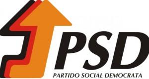António Pedroso encabeça lista do PSD por São Jorge, Paulo Teixeira é segundo