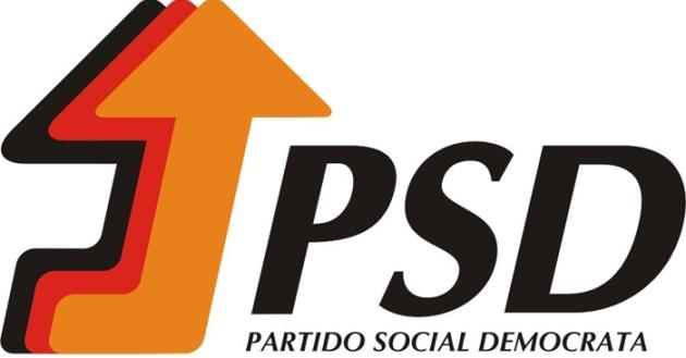 Autarcas do PSD/Açores eleitos para Conselho Nacional dos ASD