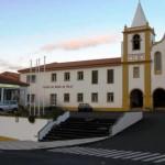 Deputados do PS visitam centros de saúde de São Jorge