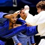 Judocas de São Jorge à procura de melhorar o ranking