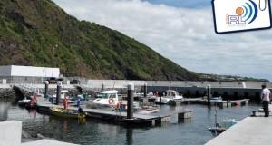 Fundopesca acionado em todas as ilhas dos Açores