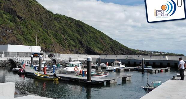 Conselheiros vão analisar a situação atual das descargas de pescado nos Açores