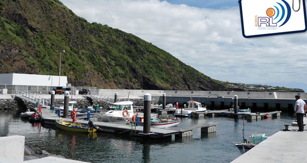 Governo dos Açores prorroga prazo de entrega de candidaturas ao FUNDOPESCA