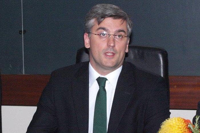 Secretário Regional da Saúde afirma que os reembolsos se mantêm nos Açores ao contrário do que acontece no resto do país