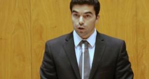 PS apresenta voto de congratulação pelos resultados do Judo Clube de São Jorge (c/video)