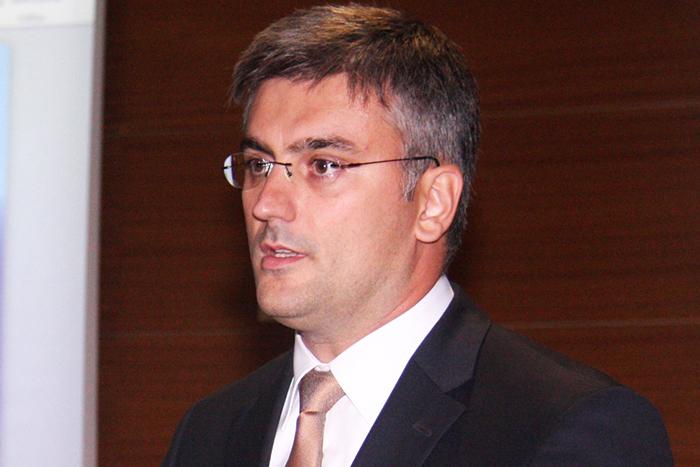 Secretário Regional da Saúde anuncia fim dos hospitais de referência