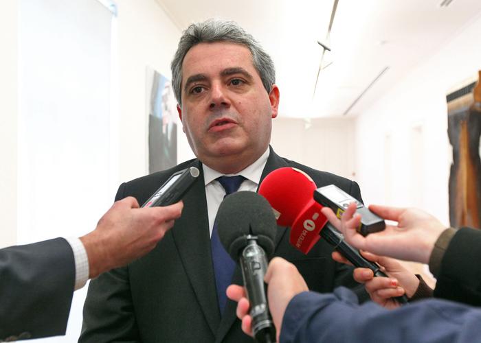 GR aprovou em 2013 projetos de investimento da iniciativa privada de cerca de 100 milhões de euros