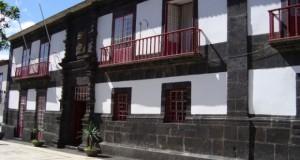 Empréstimo de curto prazo aprovado para o concelho de Velas (c/audio)