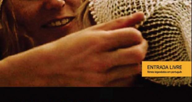 Ciclo de cinema 'DOC_Europa III' no Faial, entre 15 e 17 de janeiro