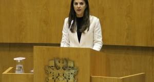 Governo deve pôr radioterapia a funcionar no novo Hospital da Terceira