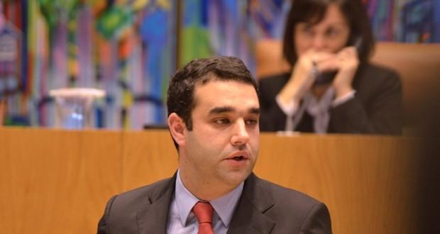 PSD/Açores critica alterações nos apoios ao desporto que vão prejudicar os clubes
