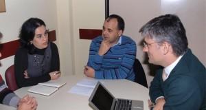 Luís Cabral anuncia saúde oral nos dois concelhos de São Jorge