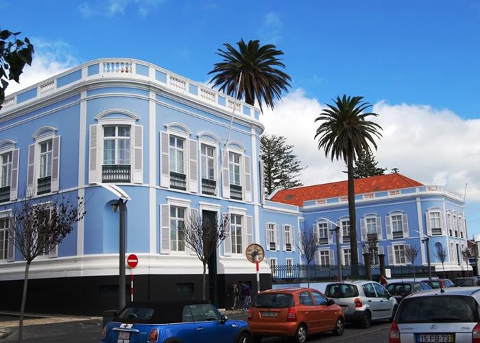 Governo dos Açores vai pagar extensão da remuneração complementar já em fevereiro