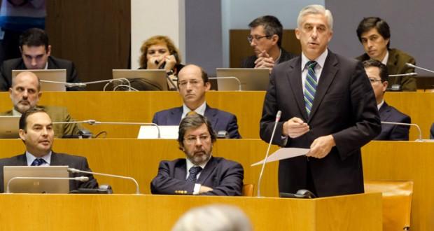 Reforma autonómica só será útil se contribuir para melhorar a vida dos açorianos, considera o PSD