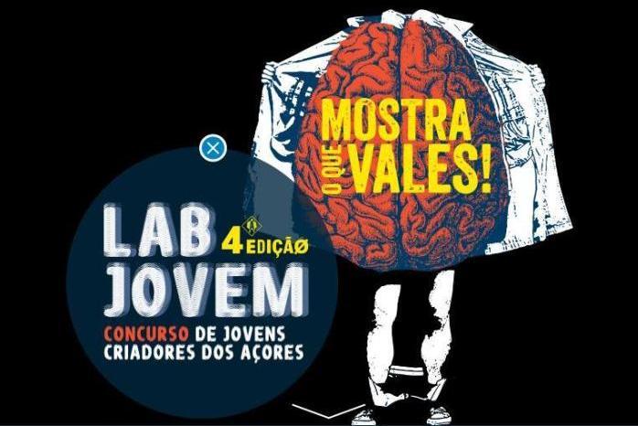 Direção Regional da Juventude prolonga prazo de candidaturas ao LABJOVEM