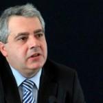 Negociações do tratado de comércio UE-EUA são um momento de expetativa realista para os Açores, afirma Sérgio Ávila