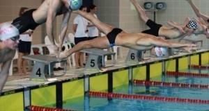 Direção Regional do Desporto quer incluir nadadores açorianos na preparação para os Jogos Olímpicos