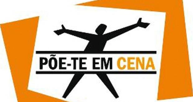 """Candidaturas ao programa """"Põe-te em Cena"""" decorrem até final de janeiro"""