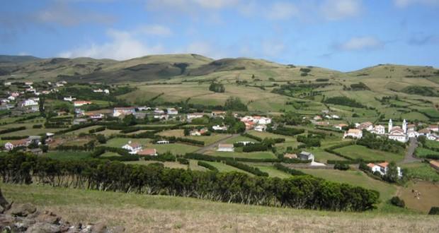 Freguesia de Santo Antão celebra 125 anos de existência (c/audio)