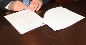Cinco bancos já aderiram ao regime de microcrédito criado pelo Governo dos Açores