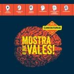 Concurso de Jovens Criadores dos Açores – 4ª edição | LABJOVEM