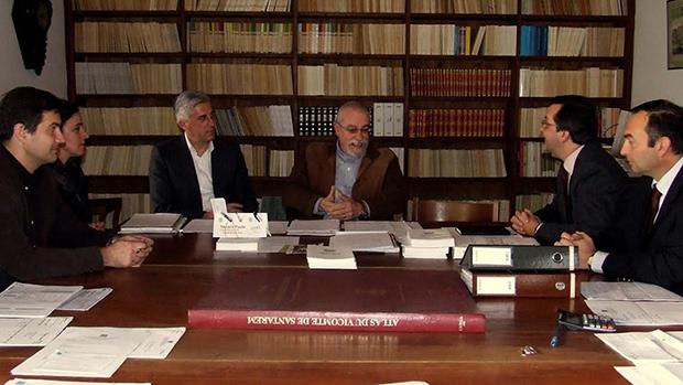 PSD/Açores pretende apoios específicos para os Grupos de Folclore da Região