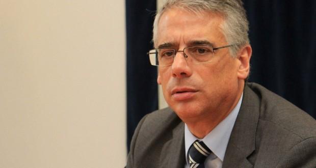 Governo dos Açores defende gestão de proximidade nas Pescas para garantir rendimento dos profissionais do setor