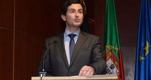 Açores participam no Bureau Político da Conferência das Regiões Periféricas Marítimas