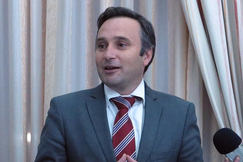 Programa Meus Açores, Meus Amores teve mais de 2.500 candidatos
